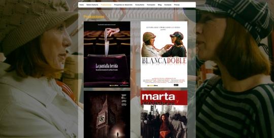 centuria films web