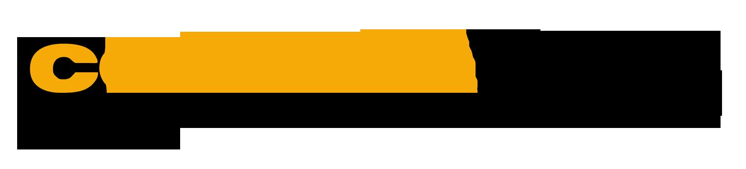 Logo Centuria Films