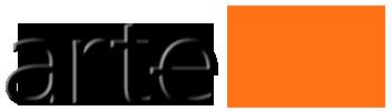 Logo arteGB