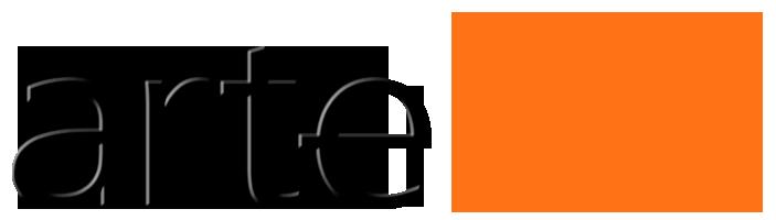 Agencia de Comunicación – ArteGB Retina Logo
