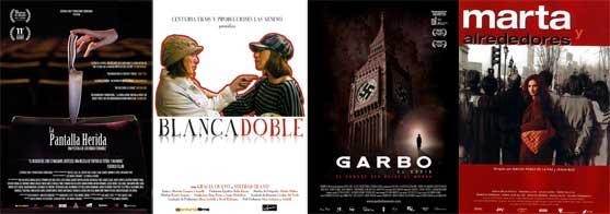 Películas Centuria Films