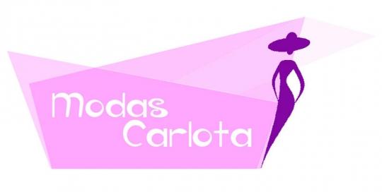 Logo Tiendas Carlota