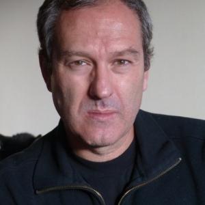 Elio Castro
