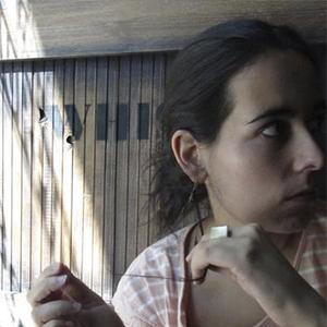 Vega Guerra