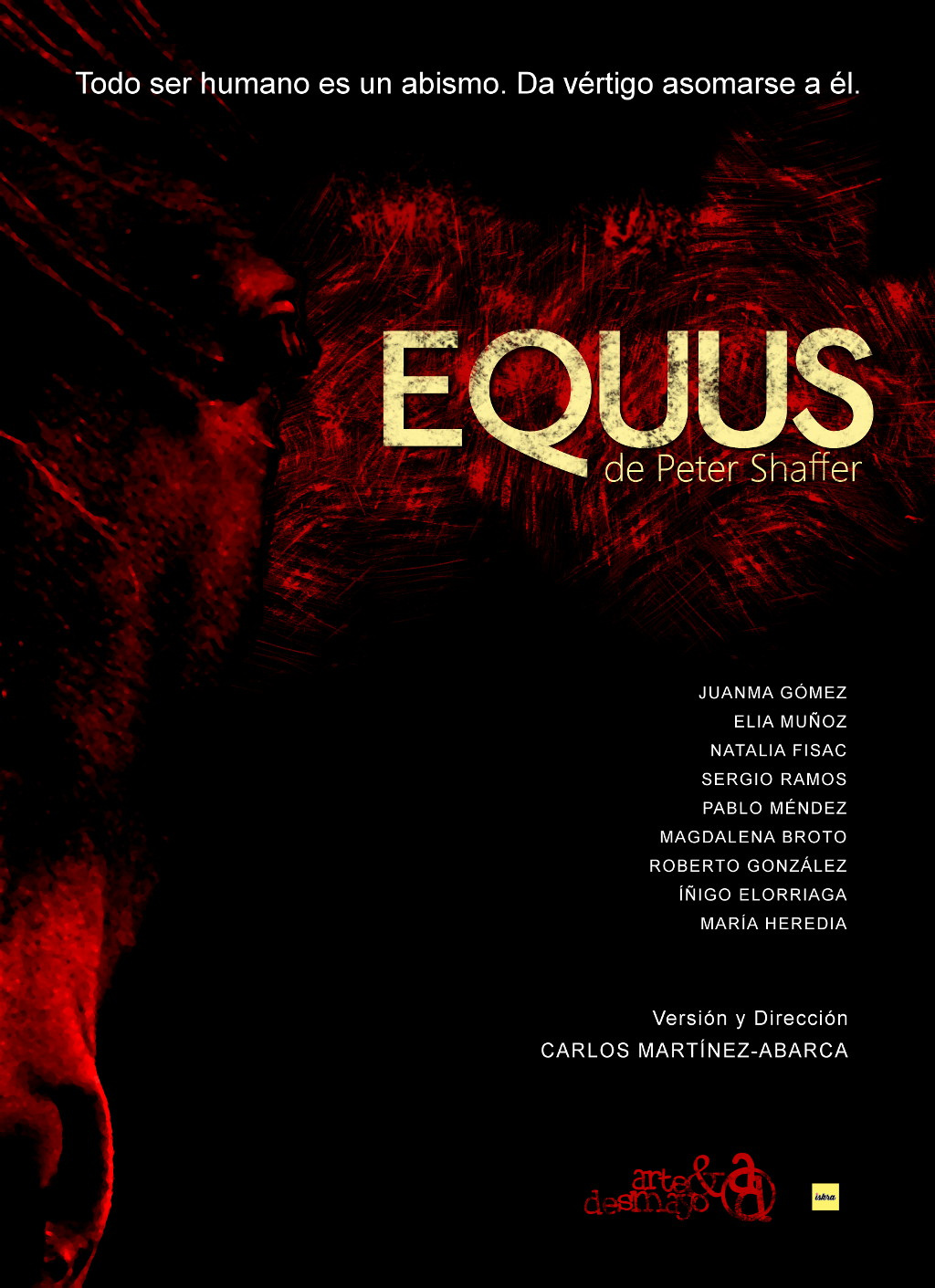 equus_cartel_web