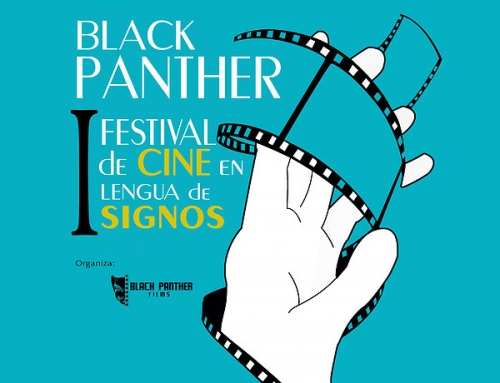Image result for black panther festival
