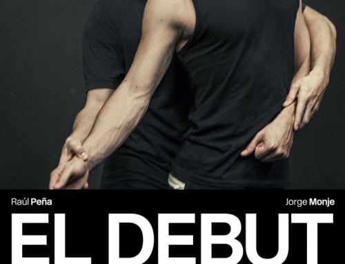 El Debut de Gabriel Olivares