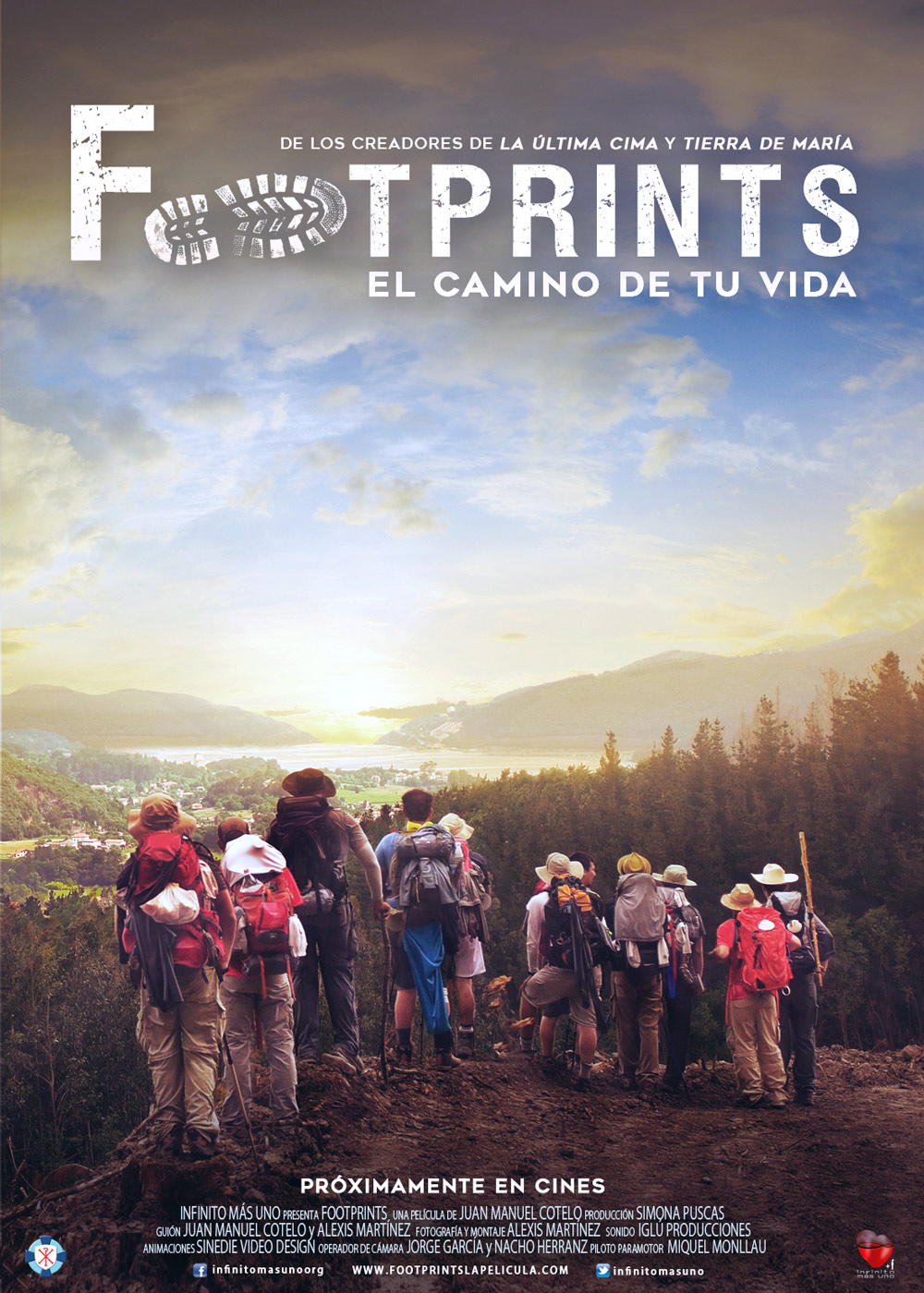 footprints-cartel