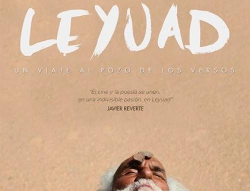 Leyuad