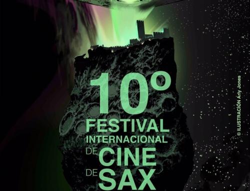 Festival de Sax