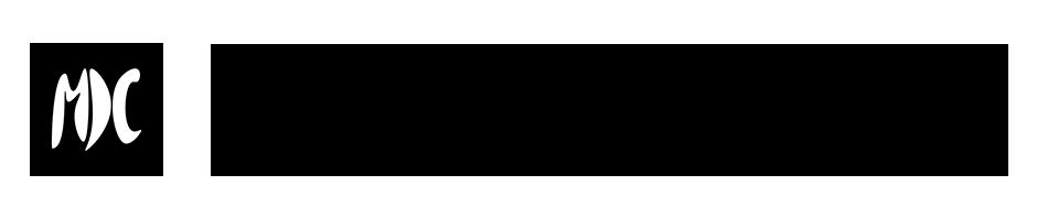 Masdecultura_logo.png