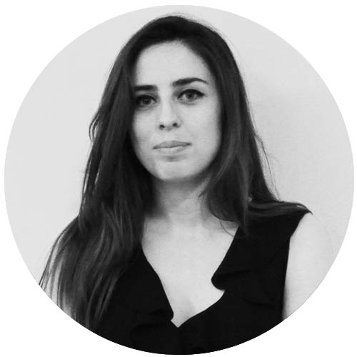 Alba Sánchez
