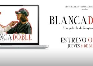 Promoción Blanca Doble